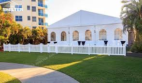wedding tent for sale temporary church for sale south africa wedding marquees