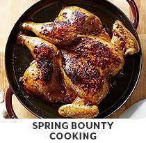 sur la table cooking classes san diego in store classes at sur la table
