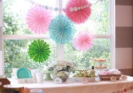wp design u0026 inspiration ideas all about home decor u0026 diy inspiration