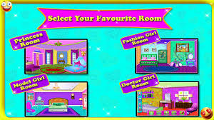 room decoration girls games android apps on google play