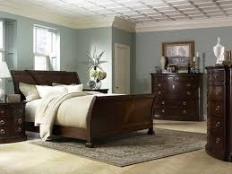 Bedroom Colors And Ideas Best 25 Blue Brown Bedrooms Ideas On Pinterest Brown Colour
