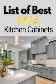 best reviews on kitchen cabinets best ikea kitchen cabinets ikea kitchen cabinets kitchen