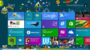 windows 8 windows download