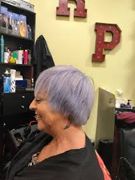how to get lisa raynor hair video roopaul salon 954 803 8488 home facebook