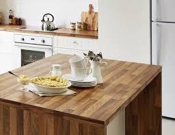 kitchens bunnings design bunnings design a kitchen kitchen design ideas