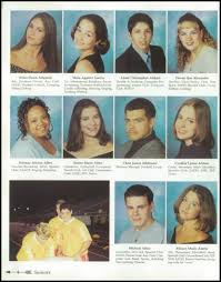 class of 2000 yearbook explore 2000 penn high school yearbook penn pa