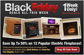 black friday fireplace entertainment center fireplace entertainment center lowes 2016 fireplace ideas u0026 designs