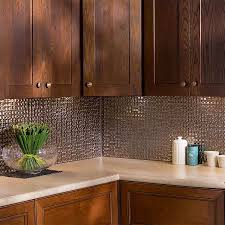 plastic kitchen backsplash interior to attach plastic backsplash tiles cabi hardware room