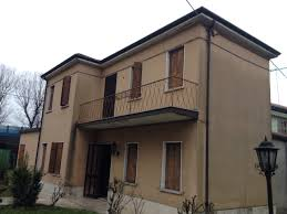 single house for sale to venezia ref 8