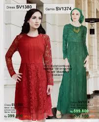 Baju Muslim Ukuran Besar butik baju muslim terbaru 2018 baju muslim