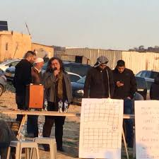 nissan finance voluntary repossession arab bedouins in the negev are in trouble