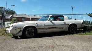 80 z28 camaro for sale bangshift com start is this 1980 chevrolet camaro z28 a