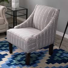 Adirondack Chairs Plastic Walmart Chair Bean Bag Chairs Ikea Chairs