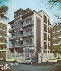 Apartment Exterior Design Pictures Luxury Ciofilmcom - Apartment exterior design