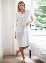 robe de chambre maternité chemise de nuit et robe de chambre archives page 109 sur 129