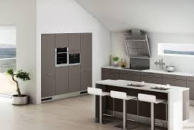 montage cuisine hygena beau ilot central cuisine hygena avec cuisine alot central tout