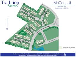 New Tradition Homes Floor Plans by My Tradition Home U2013 Mcconnell Final Phase Now Selling