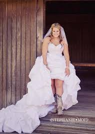 plus size country wedding dresses country wedding dresses plus size country wedding dress
