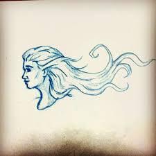 177 best my sketches images on pinterest sketchbooks sketching