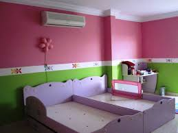 two tone room painting ideas trendy two story great room paint