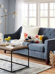 living room furniture for cheap furniture store target