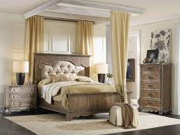 distressed painted bedroom furniture sets interior design
