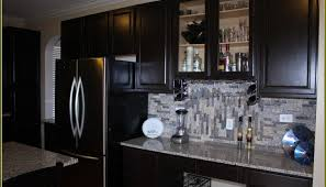 Home Depot Kitchen Cabinet Doors by Custom Cabinet Doors Large Size Of Kitchenmdf Cabinet Doors