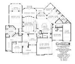 Grand 9 Basic Farmhouse Plans Small English Manor House Plans Georgian Cottage Uk Oldor Country