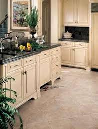 tile installation yates flooring center