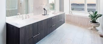 Richmond Bathroom Furniture Bathroom Cabinets Countertops Richmond In