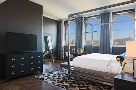 hotel rooms in pittsburgh pa images home design amazing simple in