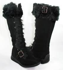 womens winter boots for sale large size s winter boots winter winter