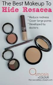 best makeup for covering redness mugeek vidalondon