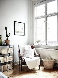 corner chair for bedroom corner chair for bedroom handmadeaccessories top