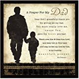 amazon com gifts for dad from son or daughter kids perfect