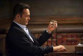 Vince Vaughn Meme - vince vaughn is terrible on true detective season 2 there i