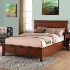 Metal Platform Bed Frame King Bed Frames Wallpaper Hi Res Twin Metal Platform Bed Wrought Iron