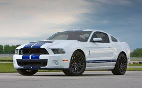 2013 mustang gt stripes 2013 ford shelby gt500 test motor trend