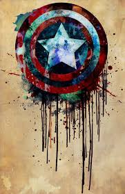 shop popular usa marvel captain america global shipping