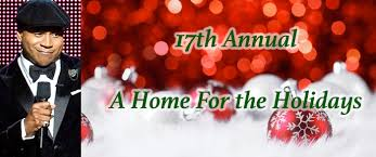 a home for the holidays special on cbs