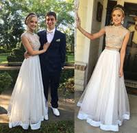 cheap american made purple prom dresses free shipping american