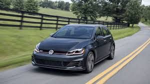 volkswagen bora 2016 volkswagen reviews specs u0026 prices top speed