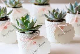 cool wedding favors 5 cool wedding favors for the fullonwedding