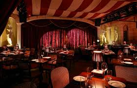 bunga bunga covent garden is open and here u0027s why you should visit