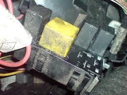 engine problems cliosport net