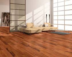 tigerwood laminate flooring for those who can name themselves