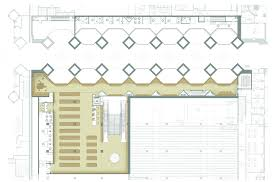 Louvre Floor Plan by Drupal Rdai Office Practises Architecture Interior Architecture