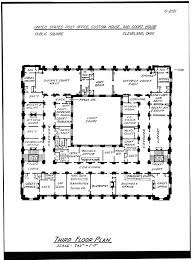 Cannon House Office Building Floor Plan   cannon house office building floor plan escortsea