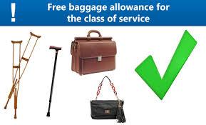 baggage uzbekistan airways