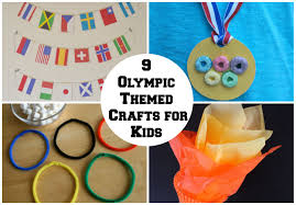 fun craft projects for tweens